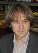 Александр Турченко